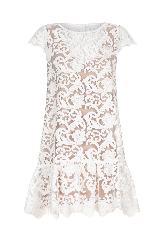 69f9b651b3 Koronkowa sukienka PUCCI by Swing SWING FASHION STORE